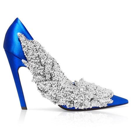 lovika-list-balenciaga-sequin-embellished-satin-pumps-fw-2016-v2