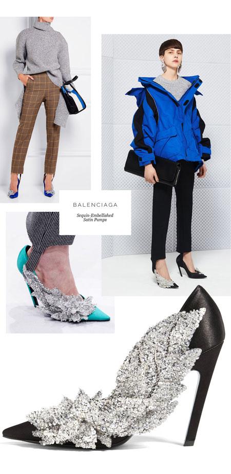 lovika-list-balenciaga-sequin-embellished-satin-pumps-fw-2016
