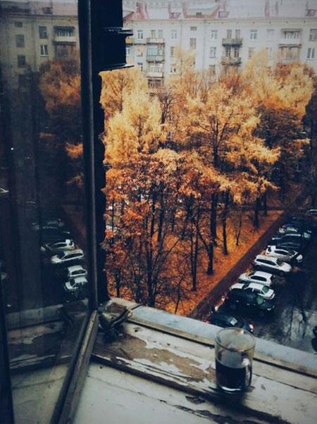 "Lovika Weekly - ""Autumn Came"" | Fashion editorials & inspiration photography #lookbook"