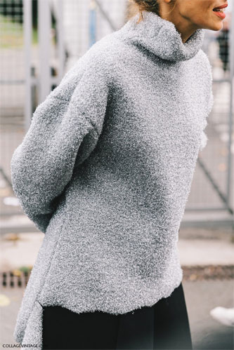 6 So Chic Oversized Sweater | Lovika