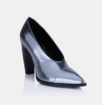 jil-sander-pumps-3