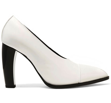 jil-sander-pumps-4