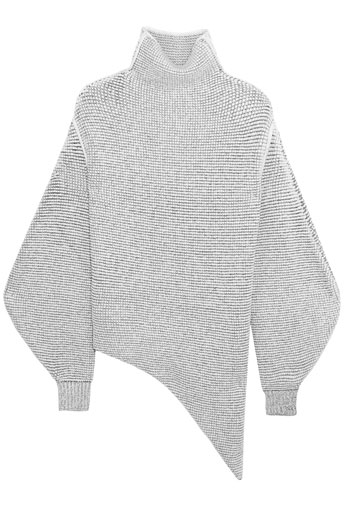 6 So Chic Oversized Sweater | Lovika