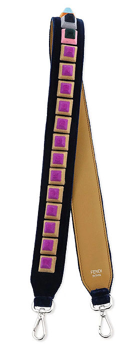 NEW Guitar Straps for Bags | Lovika.com