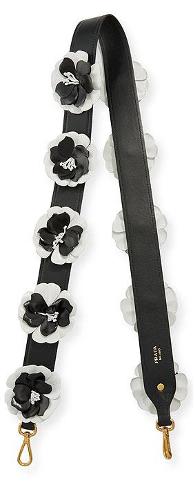 NEW Guitar Straps for Bags   Lovika.com