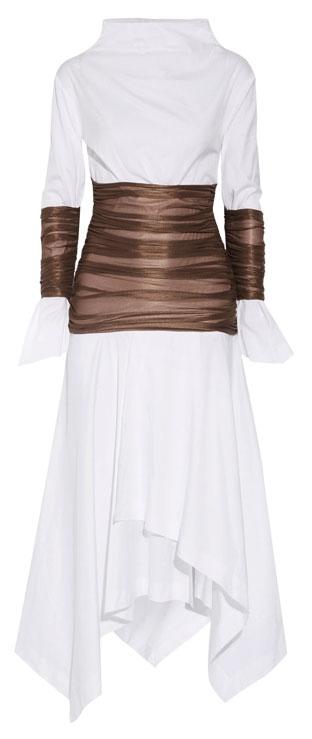 Loewe Dress | Lovika.com