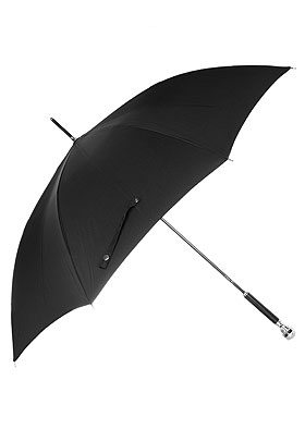 Alexander McQueen Umbrella | Lovika