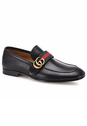 Gucci Loafers | Lovika