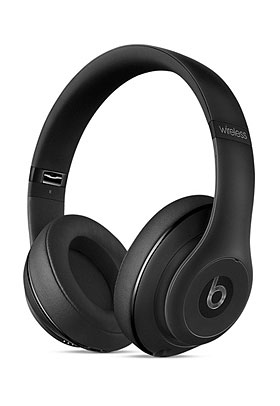 Beats by Dr. Dre Wireless Headphone | Lovika