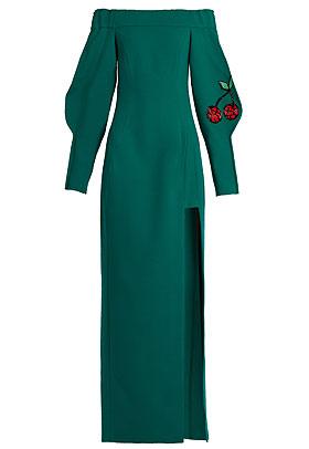 Natasha Zinko Dress | Lovika.com