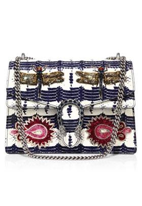 Gucci Dionysus Bag | Lovika