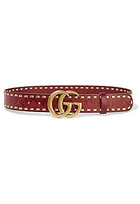 Gucci Belt | Lovika