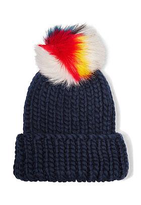 Eugenia Kim Hat | Lovika