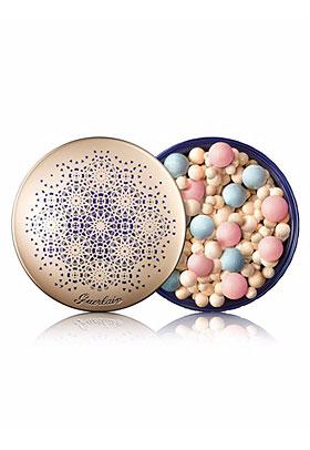 Guerlain Pearls of Powder | Lovika
