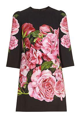 Dolce & Gabbana Dress | Lovika