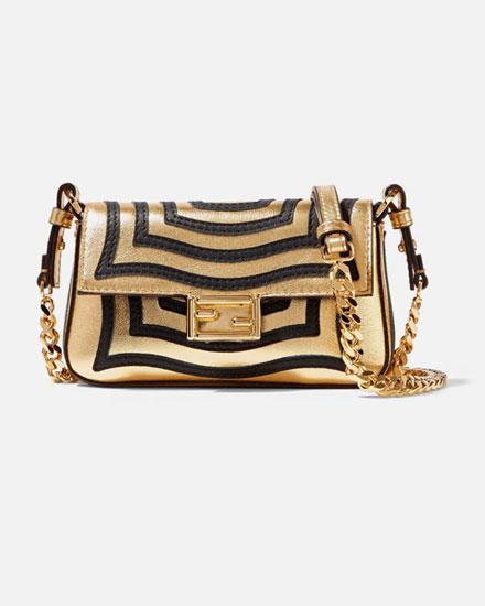 LOVIKA | Luxury Indulging Gift Ideas for her