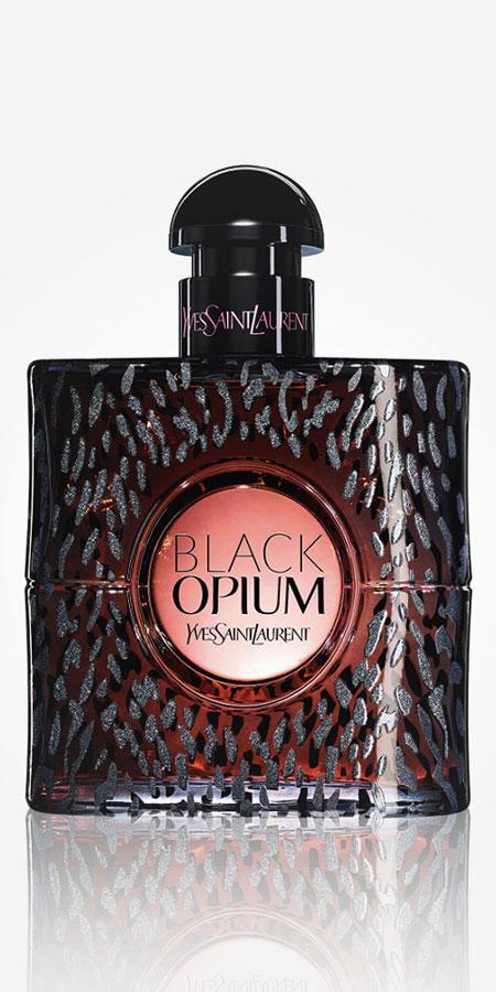 TOP 5 Winter Fragrances | Lovika.com