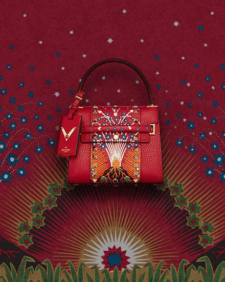 LOVIKA | Designer sale must-have: Valentino micro bags