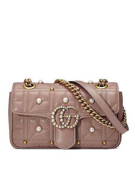 Gucci Bags Pre-Spring 2017 | Lovika.com