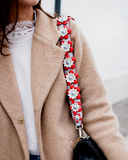 The BEST Guitar Straps for Your Bags Right Now