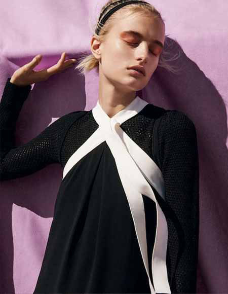 Lovika Weekly - Lucid Dreaming | #fashion #editorials #inspiration