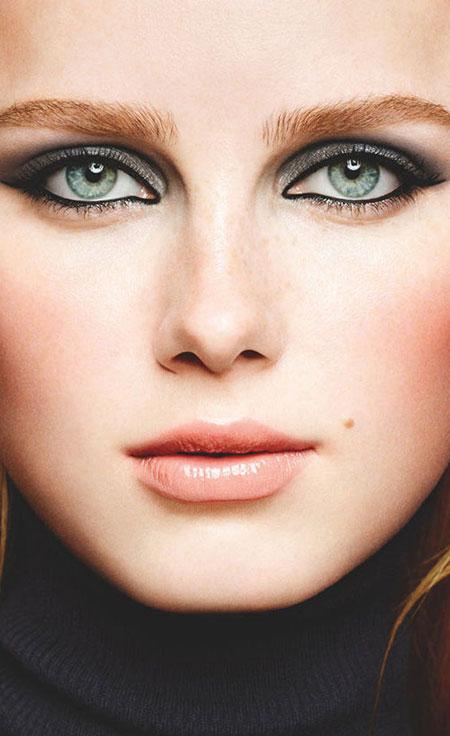 Lovika Weekly - Too Glam to Give a Damn | #fashion #editorials #inspiration