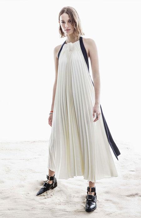 "Lovika Weekly - ""Comfort Zone"" | #Fashion #Inspiration #Editorials"