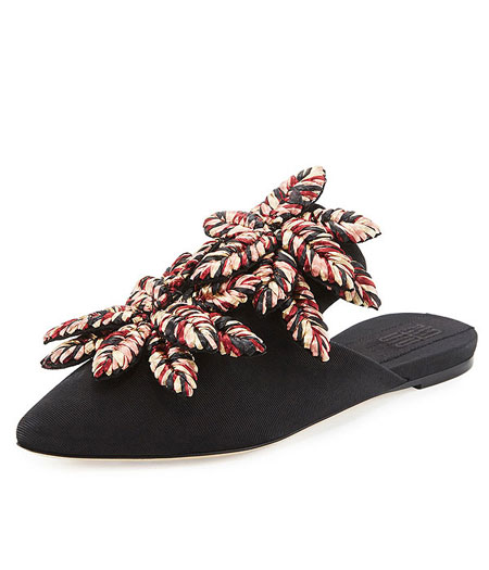 Sanayi 313 Mule Slides   Lovika #Shoes #Sliders