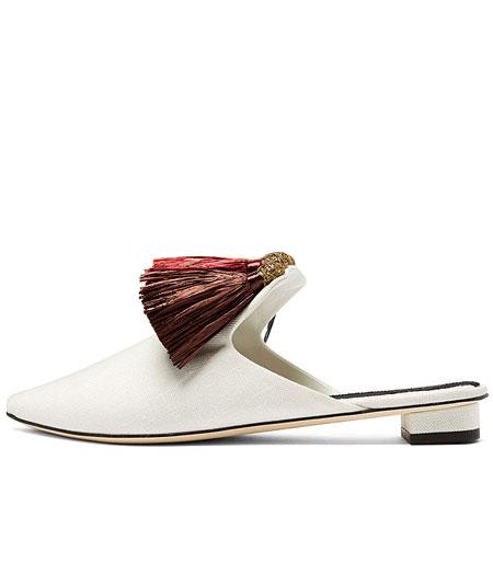 Sanayi 313 Mule Slides | Lovika #Shoes #Sliders