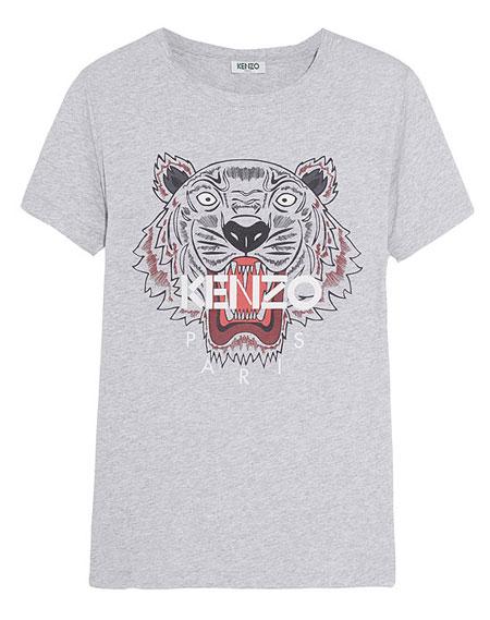 Trending: Logo T-Shirts | Lovika