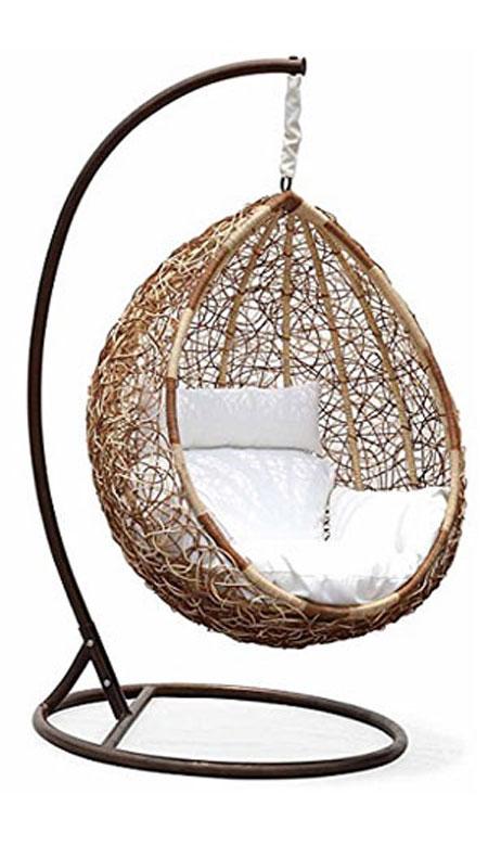 Hanging Chair | Lovika