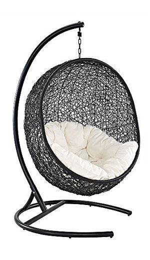 Hanging Chair | Lovika