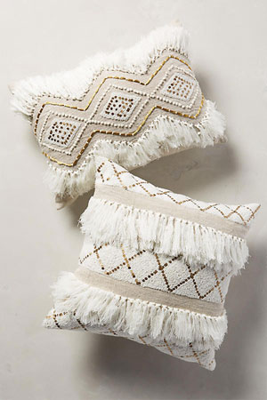 Bohemian Pillows | Lovika