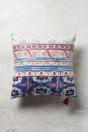 Bohemian Pillows | Lovika