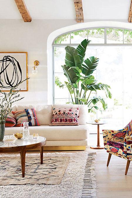 Spring Interior Design & Decor Ideas   Lovika #inspiration