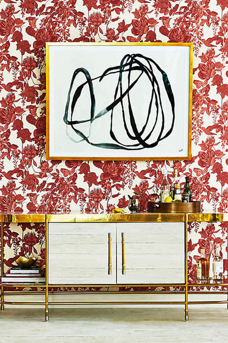 Spring Interior Design & Decor Ideas | Lovika #inspiration #livingroom