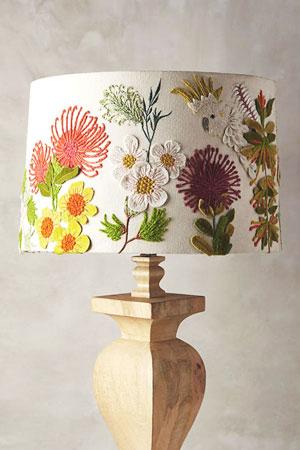 Spring Interior Design & Decor Ideas | Lovika #inspiration