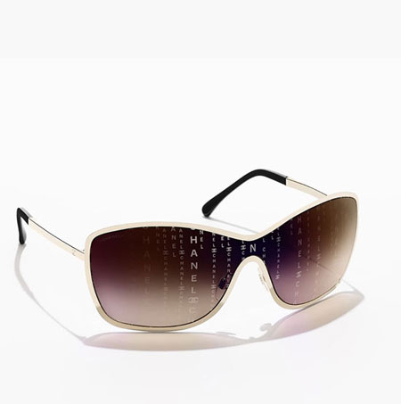 a4c3a49335891 Chanel Sunglasses 2017