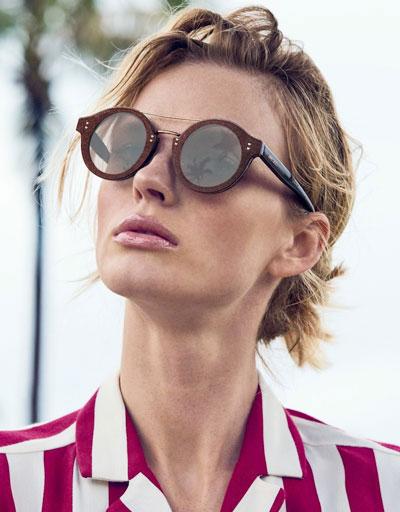"Lovika Weekly: ""LOST IN HEAVEN""   Fashion Inspiration & Editorial Blog"