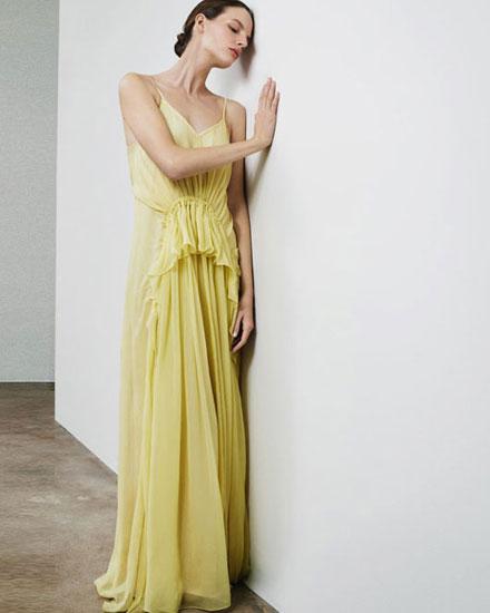 "Lovika Weekly: ""VIBE"" | Fashion Inspiration & Editorial Blog"