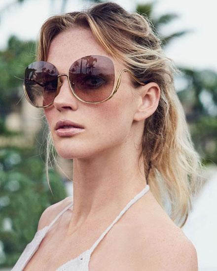 10 Best Designer Sunglasses You'll Love Wearing in 2017