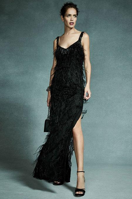 Evening Gowns | Lovika #lookbook #dresses