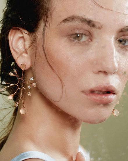 Fernando Jorge Jewelry | Lovika