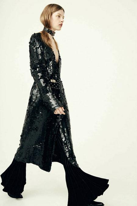 Spring Fashion Editorial & Lookbook | Lovika