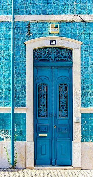 The Most Inspiring Entry Doors You Must See!   Lovika #front #entrance