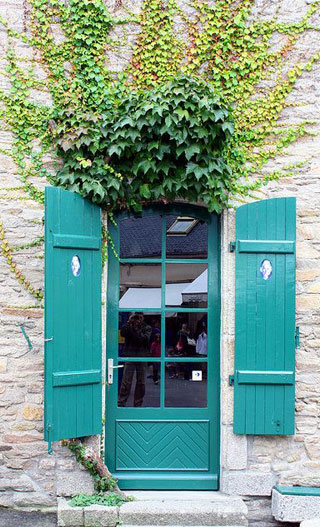 The Most Inspiring Entry Doors You Must See! | Lovika #front #entrance