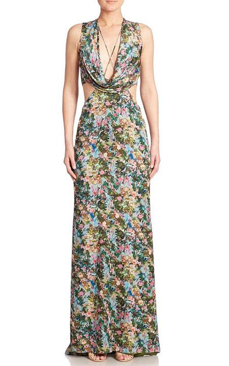 DESIGNER SALE - LOVIKA | 6 Summerly designer evening gowns