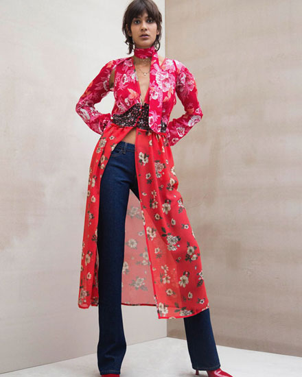 moda operandi designer sale 2017 | Lovika