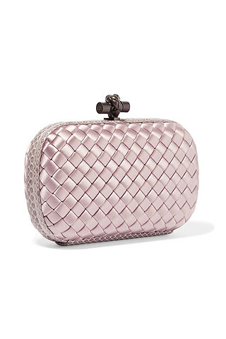 Mothers day luxury gift ideas 2017