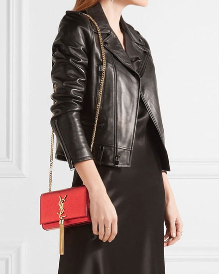 LOVIKA | Top 5 Saint Laurent bags on sale